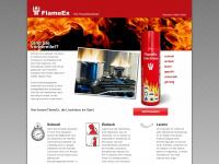 flameex.de