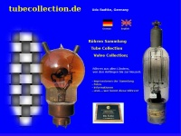 tubecollection.de