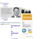 nettobank.ch
