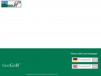freegolf4u.de