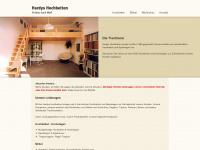 etagenbetten kinderm bel kinderm bel einkaufswelt kinder. Black Bedroom Furniture Sets. Home Design Ideas