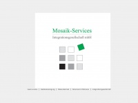 mosaik-services.de