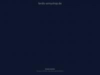 Bundeswehr Armee Army Bekleidung wie Unterwäsche, Feldhose, Parka, Springerstiefel, Nässeschutz in Ferdis Army Shop preiswert bestellen - Ferdis Army Shop