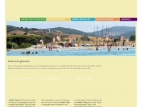 camping-wassersport-sardinien-preiswert.de