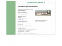 sportschuetzen-march.de