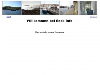fleck-info.de