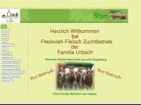 fleckvieh-simmental-hornlos.de