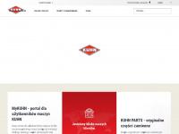 kuhn.com.pl