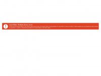 Fleischerei-Ziegler.de in Essen - Qualität, Frische und guter Service seit 1938!