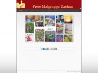 freiemalgruppe-dachau.de