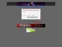 youtubedownloader.digiartcommunity.de