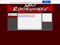 wild-runners.de.tl
