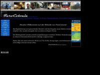 FaroColonia Startseite Herzlich Willkommen