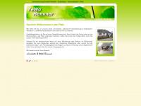 fewo-enkenbach.de