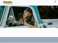Willkommen bei der Fahrschule Arndt in Wernigerode