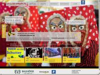 faschings-kalender.de