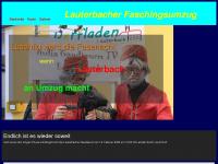 faschingsumzug-lauterbach.de
