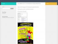 faschingsumzug-muenchsmuenster.de