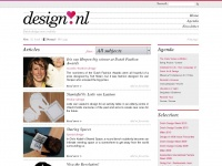design.nl