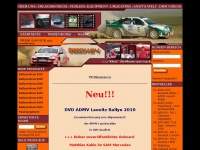 track24 Rallyevideos