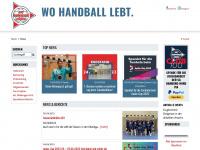 Spielgemeinschaft Hamburg-Nord | Neuigkeiten