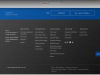 heinrichs-gmbh.de Thumbnail