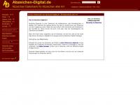 abzeichen-digital.de