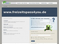 freizeitspass4you.de