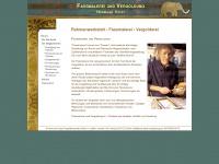 fassmalerei-vergoldung.de