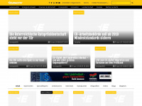 euractiv.de