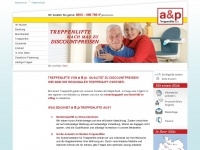 treppenlift-discount.de
