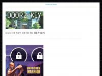 scharfenberg-partner.de Thumbnail