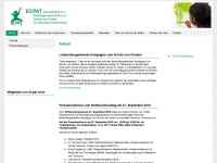 ecpat.de