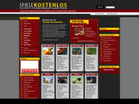 spielekostenlos.com