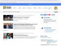deutsche-schachjugend.de