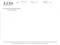 Lenzburger Gauklerfestival