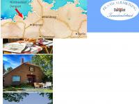 ferienwohnung-groening.de