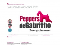 peppersdegabritho.at