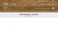 wag-auktionen.de