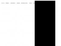 fulminant-futtermittel.com Thumbnail