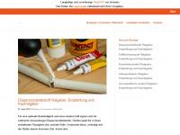 blogfeuer.de