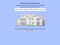 ferienwohnung-wohlenbergerwiek.de