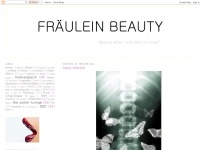 fraeulein-beauty.blogspot.com