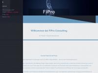 fipro-consulting.de