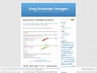 frag-die-maus.de