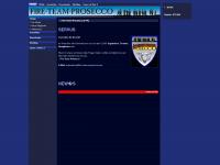 Fire-Team-Prosecco [FTP]