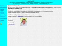 fakt2001.de
