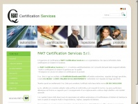 faktcertificationservices.de