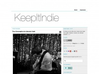 keepitindie.de
