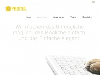 inproma.de